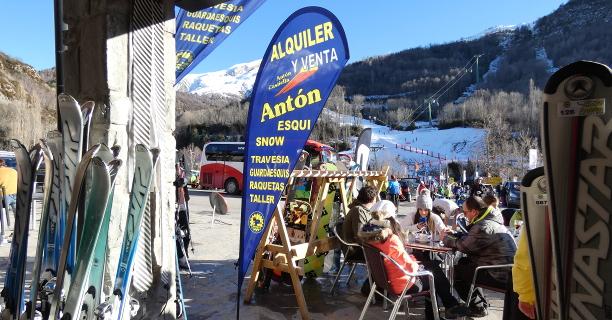 alquiler-esqui-panticosa