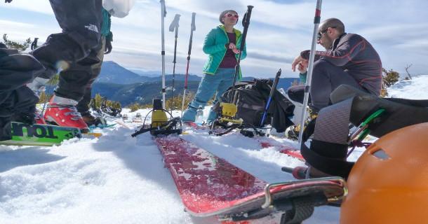 alquiler-esqui-travesia